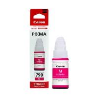 Tinta Printer Canon 790 Magenta
