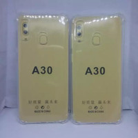 Anticrack Samsung Galaxy A30