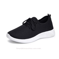 Sepatu Casual Trend 2019 - Nyaman - Unisex - Ada 2 Warna