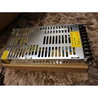 Power Supply 5V40A WHOOSH Super SLIM 3CM - High Quality