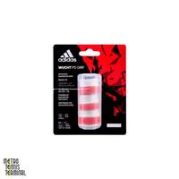 Adidas Wucht P5 Grips ( Grip Raket Badminton )