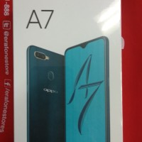 oppo A7 ex hadiah