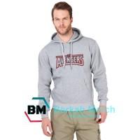 jaket sweater hoodie the avengers - abu misty 02