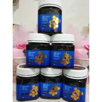 Madu Streamland Manuka Honey BLEND 250gr
