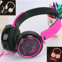 Stereo Headphone kt 30 / Super Bass kt 30/Headphone/Headset