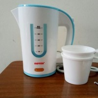 Electric Kettle SAYOTA SM 303