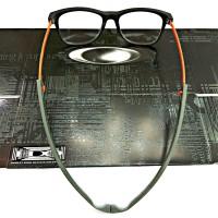 Kacamata Frame Minus Lacoste Magnet L2768 Model Vintage & Sporty