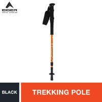 Eiger 3 Section Trekking Pole