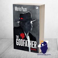 The Godfather (Sang Godfather) -Mario Puzo-