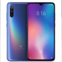 Xiaomi Mi 9 (8/128Gb)