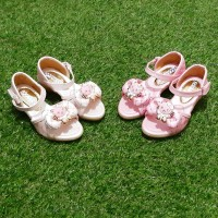 Sandal Anak / Accecories Hellokitty / wedges / kids