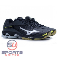 Sepatu Volly Mizuno Wave Lightning Z2 V1GA160003