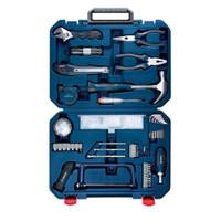 Bosch X-line Tool Set Perkakas Tangan