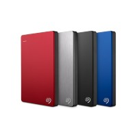 Harddisk External Seagate Backup Plus Slim 2TB 2.5