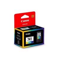 Cartridge Canon 741