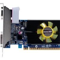 VGA Inno3D GT210 1GB 64bit DDR3