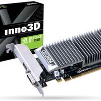 VGA Inno3D GT1030 2GB DDR5 64bit