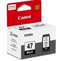 Cartridge Canon 47