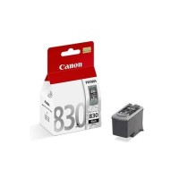 Cartridge Canon 830