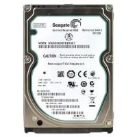 Seagate NoteBook 250GB