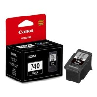 Cartridge Canon 740