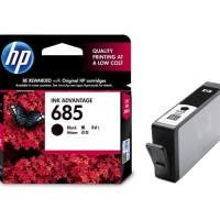 Cartridge HP 685 Black