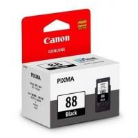 Canon Catridge PG 88 black original
