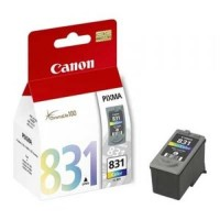 Cartridge Canon 831