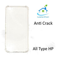 Anti Crack Samsung M10
