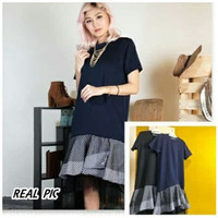 dress / dress tile / dress korea