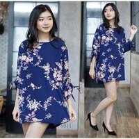 blouse / baju jumbo / jumbo / atasan wanita / baju wanita