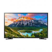 LED TV SAMSUNG 43 INCH FULL HD UA43N5001 - (KHUSUS MEDAN)