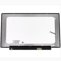 LED LCD Laptop Acer Swift 3 SF314 N17W7