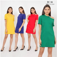High Quality casual dress Fashion
