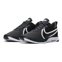 Sepatu Olahraga Nike Zoom Strike 2 Women's Running Shoes-BlackWhite