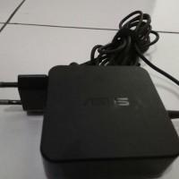 Charger Asus Laptop 455L