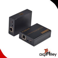 HDMI Extender Up to 50M Magnum Cable For Transmitter and Receiver HDMI