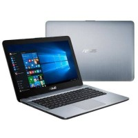 Laptop Asus x441uv 4Gb 500Gb VGA 2Gb