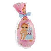 Mainan Baby Born Surprise Boneka Egg Surprise LOL