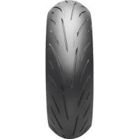 Ban Bridgestone Battlax 190/50-17 S22 Hypersport Tubeless Motor Rear