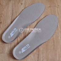 insole sepatu outdoor tactical delta military boots import bes