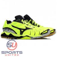 Sepatu Volly Mizuno Wave Tornado X V1GA161245