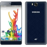 Handphone Evercross E3
