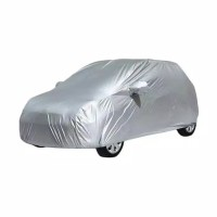 Sarung Mobil Body Cover Sedan No.8 Vios Soluna Dll