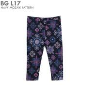 Girls Legging Gap17B Branded Celana Panjang Leging Anak perempuan ori