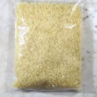 BERAS BASMATI RICE Premium Gold Warna Kuning Kaya Gizi 1Kg