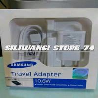 Charger Casan Samsung Galaxy Note 3 Note3 Original /Kabel Data Adaptor