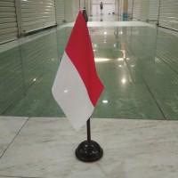 Katalog Bendera Meja Dan Tiang Katalog.or.id