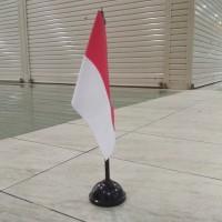 Info Bendera Meja Dan Tiang Katalog.or.id