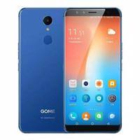 Smartphone Gome U7 4/64 GB